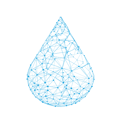 CryptoWater.si